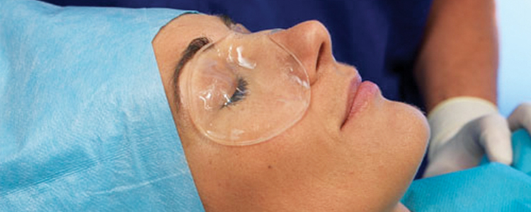 Swiss Therapy™ Blepharoplasty